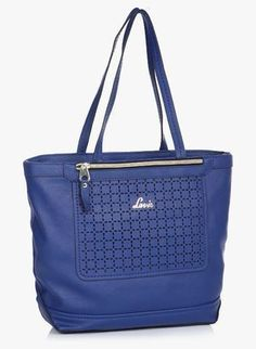 Handbags Online - Buy Ladies Handbags Online in India  buyladiesbagsonline   buydesignerhandbagsonline  ladiespurseonline   1bfe670326bd5
