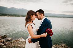 Φθινοπωρινός γάμος στην Κοζάνη με γήινα χρώματα - EverAfter Autumn Wedding, Wedding Day, Greece Wedding, Real Weddings, Romantic, Couple Photos, Couples, Inspiration, Beautiful