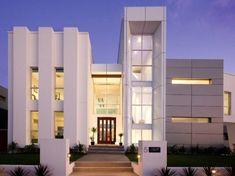 Cargo Container Homes Interiors | ... Interior Decorations, Interior Decorations. Luxury Homes, Living rooms