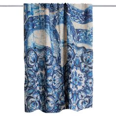 Tablecloths in Delft Blue, printed on pure linen. From Babylonstoren, South Africa. Linen Tablecloth, Tablecloths, Delft, Home And Living, Old Things, Pure Products, Pattern, Prints, Blue