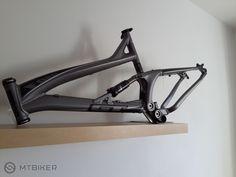 4800f90c649fe Rám Gt Force 3.0 (l) - Rámy - Celoodpružené - Bazár MTBIKER - Najväčší bike…