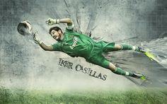 nice  #1 #2014 #amazing #amazingsav... #casillas #Football(Sport) #Goalkeeper(FootballPosition) #iker #IkerCasillas(FootballPlayer) #RealMadridC.F.(TeamRoster) #save #shorts #soccer #SoccerCity(SportsFacility) Iker Casillas 2014 | Amazing Save | ● Soccer Shorts #1 ● http://www.pagesoccer.com/iker-casillas-2014-amazing-save-%e2%97%8f-soccer-shorts-1-%e2%97%8f/