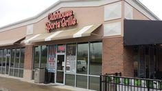 48 Best Food And Restaurants In Monroe