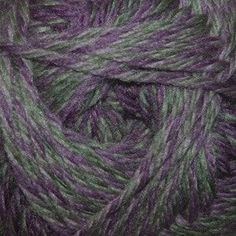 Pacific Color Wave - Cascade in Grapevine