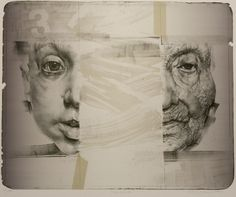 Oldrich Kulhanek - More artists around the world in : http://www.maslindo.com #art #artists
