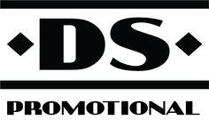 2016 promo logo