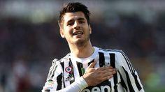 Agen Bola Terpercaya Morata Siap Kembali ke Madrid