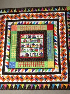 from August 2014 24 blocks featured member quilts Quilt Sets, Quilt Blocks, 24 Blocks, Machine Applique, Machine Quilting, Paper Piecing, Quilt Boarders, African Quilts, Medallion Quilt