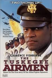 This movie was based on a true story, The Tuskegee Airmen is about experiences of the first African-American fighter pilots in the U. Love Movie, Movie Tv, Movie Theater, Movies Showing, Movies And Tv Shows, African American Movies, American History, Andre Braugher, John Lithgow