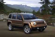 11 best jeep patriot images patriots autos jeep brand rh pinterest com