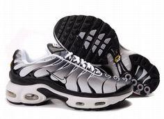 new products efe2f 5b823 Nike Air Max Tn, Air Max 90, New Nike Air, Nike Air Jordan