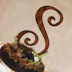 burlap cake topper | pronovia wedding dress fauna wedding bands silver images transparent ...