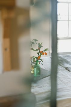 Rebecca Gallop - A daily something Still Life Photography, Film Photography, Aesthetic Photo, Happy Weekend, Light And Shadow, Aesthetic Wallpapers, Floral, Inspiration, Plants