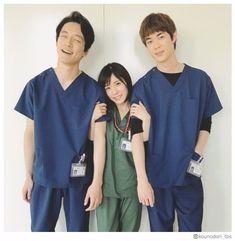 Kentaro Sakaguchi, Japanese Men, Celebrity Crush, Drama, Handsome, Men Casual, Actresses, Actors, Guys
