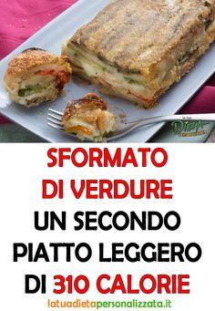 Healthy Cooking, Healthy Life, Healthy Recipes, Food Drawing, Antipasto, Light Recipes, Vegetable Recipes, Italian Recipes, Good Food