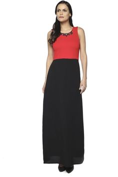 9c79f81d15b4 Checkout the huge range of womens dresses online from brands like And