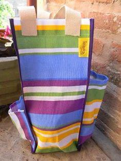 como hacer un bolso matero de colores Sustainable Design, Interior Design Living Room, Design Trends, Home Accessories, Color Schemes, Crafty, Wallet, Sewing, Handmade