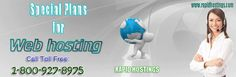 Get cheapest and lowest price shared #web_hosting and domain name registration with 99.9% uptime, unlimited emails and unlimited data transfer. http://goo.gl/36Bn08