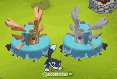 Animal jam glitches 2014   Rare Spartan Helmet and Lots of Glitches