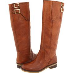 Lucky Brand. Have these. I'm obsessed.