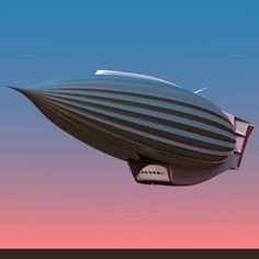 ScifiBlimp_sample01.jpgd6366422-b2d2-4715-bcfa-4766b83e7164Larger.jpg (600×600)