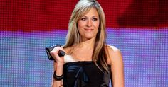 WWE.com has the latest updates on World Wrestling Entertainment RAW (as well as other WWE-produced shows) ring announcer Lilian Garcia, who underwent a successful knee surgery last week for a torn meniscus.  #getwellLilian