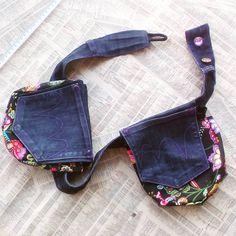#beltbag #pocket #justfinished #handmadewithlove #handmade #craft #comingsoon #staytuned #etsy #amazon #amazonhandmade #adventures #adventureseeker #festival #festivalwear #summer #holydays   https://www.etsy.com/it/listing/592342134/marsupio-jeans-borsa-con-cintura-doppia?ref=listings_manager_grid
