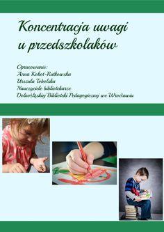 Zestawienie zawiera opisy bibliograficzne artykułów z czasopism, książek oraz dokumentów elektronicznych.