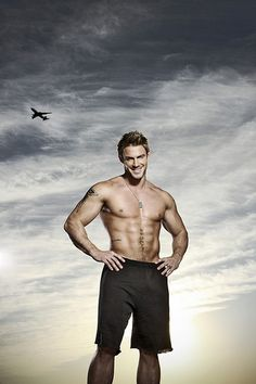 My inspiration to become a fitness instructor and nutritionist x