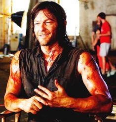 Daryl liebe Thread !! (Kein Hass nur Liebe) Teil 2 - Seite 11