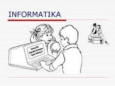 informatika