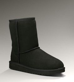 Need UGG Boots for winter! Super Cute!! Some less than $89