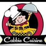 Cabbie Cuisine Grocery Delivery - haven't tried