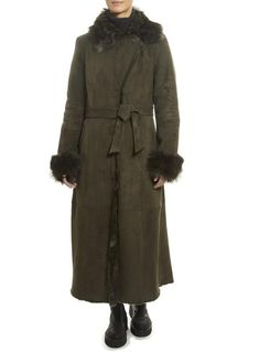 New Arrivals In Store – Jessimara Winter Coats Women, Winter Jackets, Canada Goose Jackets, Shop Now, Fur Coat, Store, Clothing, Shopping, Collection