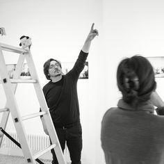 #urban #exploration  #womanwithnoprofile#manifiestoblanco#first #exhibition #gallery #wearecoming#flaviafaranda #photography #milano#architecture  #doppiaesposizione #art#benedettomarcello46 #people #simple#beauty #seeyou #giovedì14gennaio#good #start #2016 #milano #art #gallery #opening #January #fotografia  manifiestoblanco.com  Quando decidiamo di fare qualcosa lo facciamo seriamente. Alla ricerca del giusto angolo con Flavia Faranda  When we do something we do it for real. Looking for…