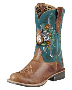 or these......hmmm???  Really lovin' these....like a lot!