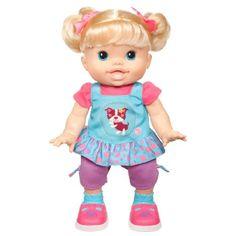 Amazon.com: Baby Wanna Walk: Toys & Games