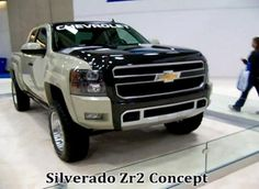 awesome chevy trucks | LIFTEDCHEVY.COM » Lifted Chevy Trucks » admin