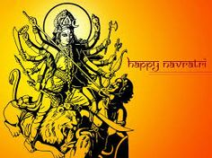 #SGITS.IN Wishing all our valuable customer and memebers Happy Navratri