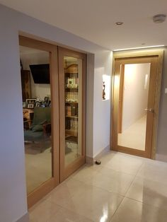 Pocket doors #pocketdoors