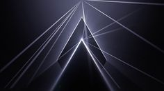 ADIDAS ACE 15 + PRIMEKNIT on Behance