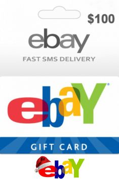 you have go my website and get it free Making Money On Ebay, Gift Card Giveaway, How To Make Money, Gift Cards, Gifts, Free, Website, Text Posts, Gift Vouchers