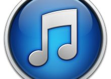 With a few preferences and equalizer changes you can greatly enhance the sound of your iTunes library Read this article by Topher Kessler on CNET. via @CNET. How to tweak iTunes to get better than stock sound...