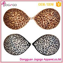 Breathable Strapless Backless leopard Printed Adhesive sexy ladies bra Best Seller follow this link http://shopingayo.space