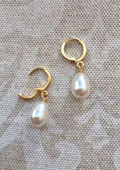 e02f1edb5cea6 2824 Best Earrings images in 2019 | Jewelry, Bracelets, Ear rings