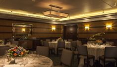 chelsom lighting beaumont hotel london new chelsom lighting install at the beamont boutique hotel in london https://www.facebook.com/DavidFineAssociates/posts/922762911103251