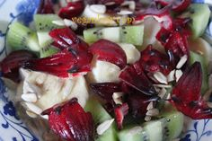 The Earth of India: All About Roselle