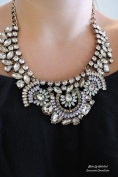 Collana Happiness Boutique | Vintage Necklace