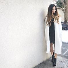 Babaton Stacy Jacket @aritzia #staffstyle #myaritzia