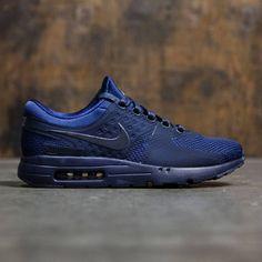 Nike Air Shoes, Nike Free Shoes, Nike Shoes Blue, Air Jordan Shoes, Swag Shoes, Men's Shoes, Shoes Style, Nike Air Max Mens, Nike Men